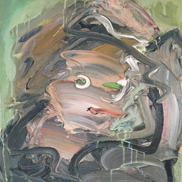 Michellle Pheiffer Ladyhawke study