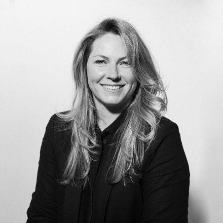 JMG-News-Jessica-Velasquez-Director