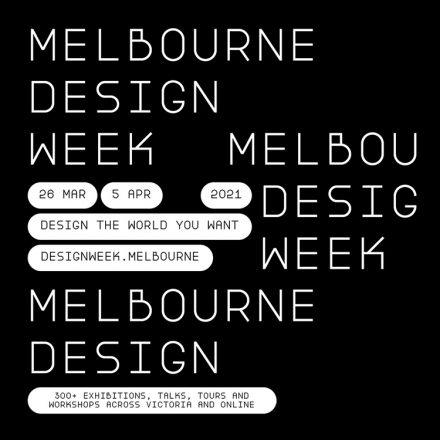 JMG-News-Melbourne-Design-Week