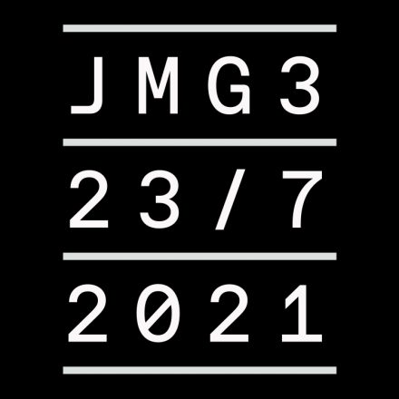 JMG-News-New-Gallery